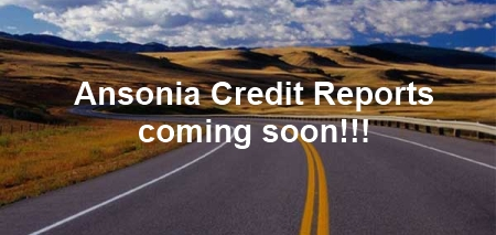 More Ansonia Features Coming Soon
