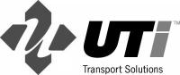 UTi Transport Solutions