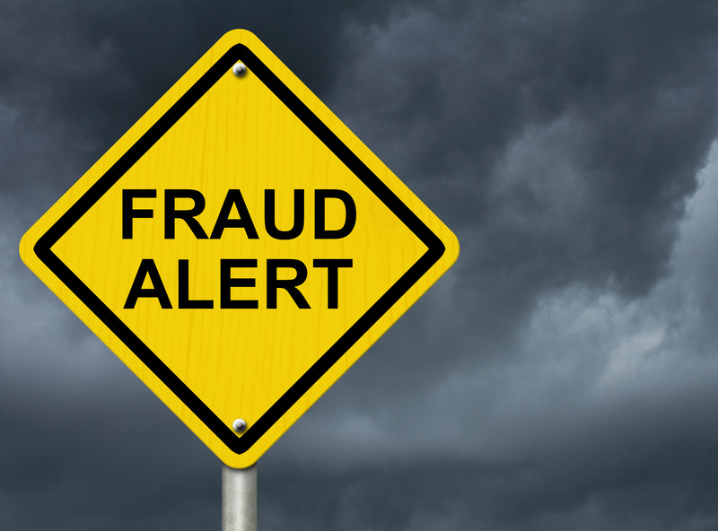 trucking-fraud-scheme-alert