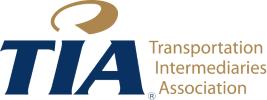 TIA Member Promo - Create Load Posting Account | 123Loadboard