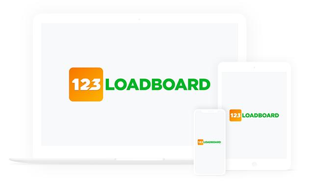 Advertise with us - Multi-Platform